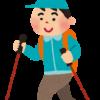 ダイエットにおけるウォーキングのコツ、有酸素運動をするには階段や山道を歩くのがおすすめ!
